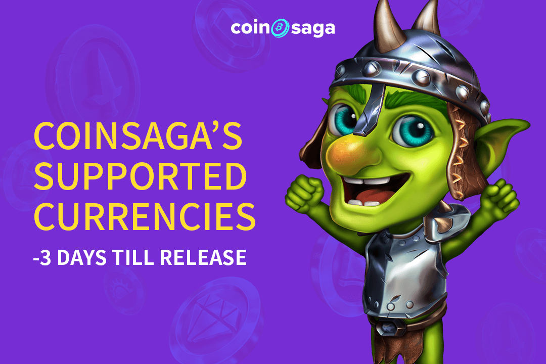 coinsagas-supported-currencies-fb-blog
