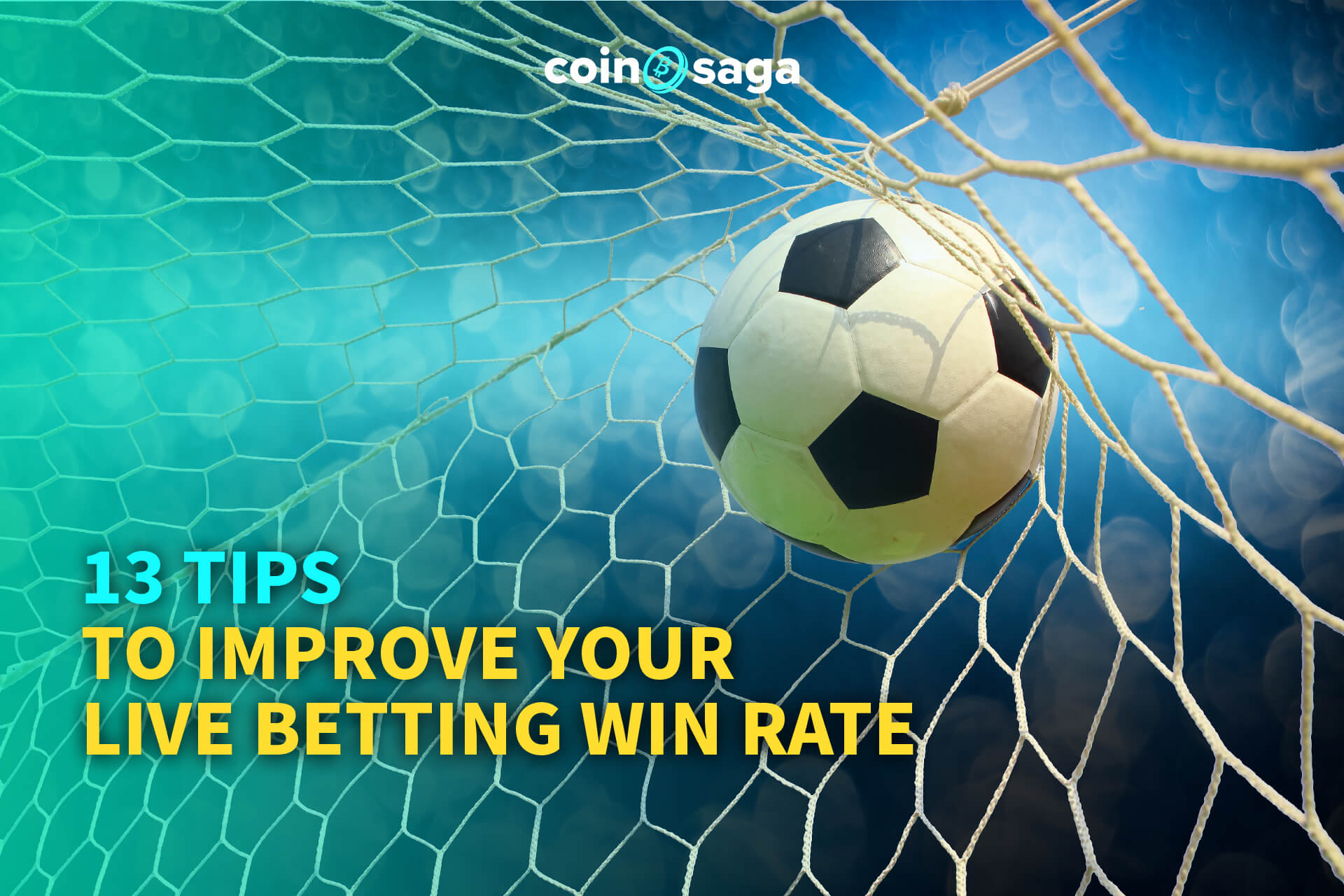 13 tips improve betting win rate