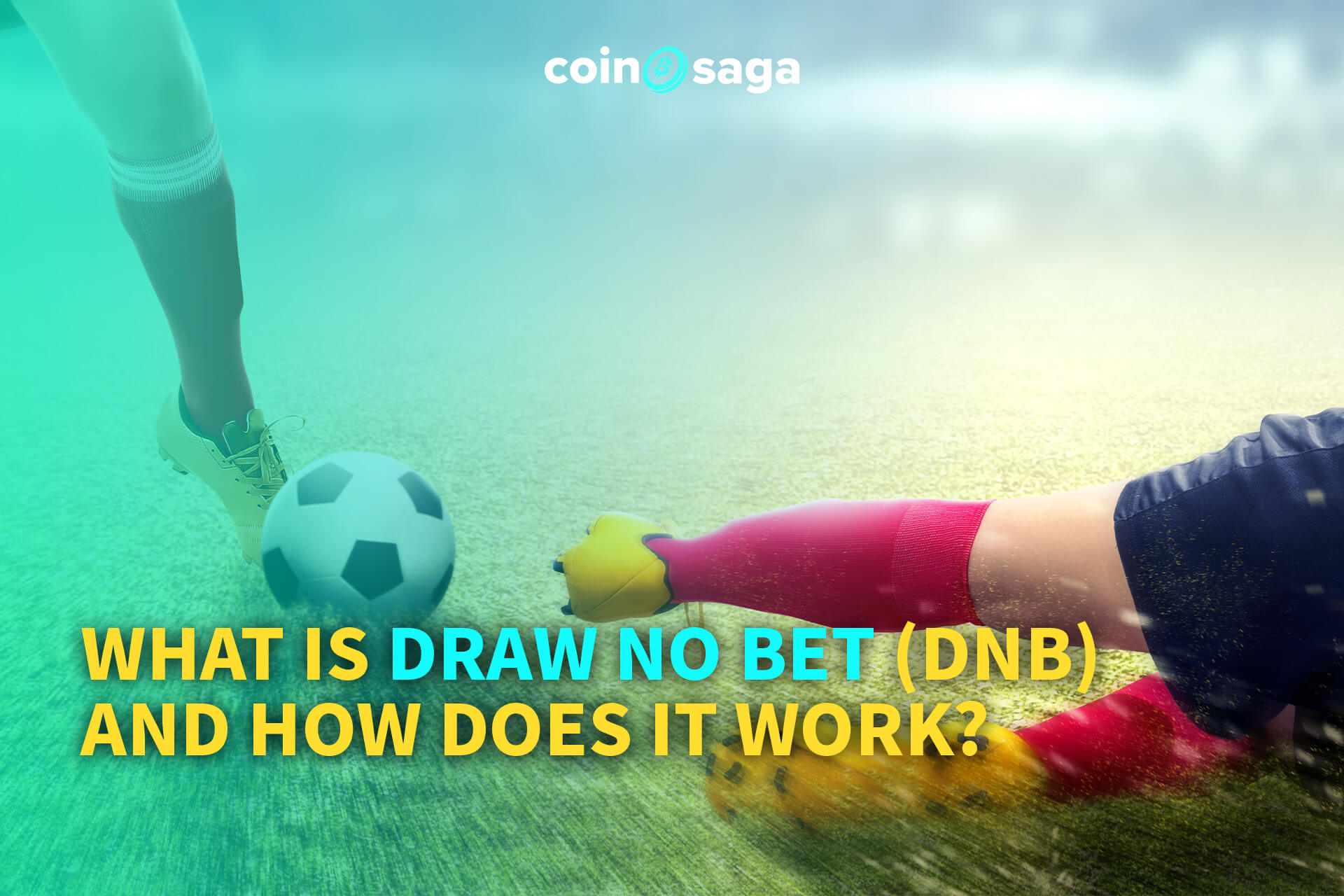 Dnb means what in betting what is a push bbc report tennis betting system