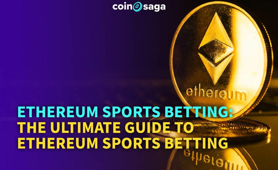 ethereum sports betting