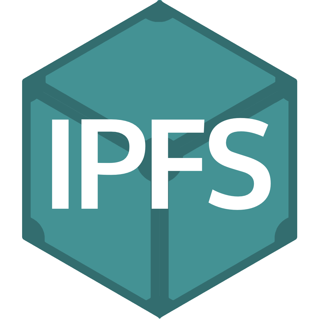 ipfs is a storage platform for distributed applications