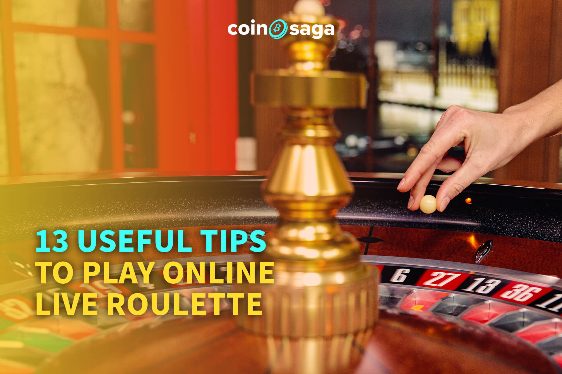 play online live roulette