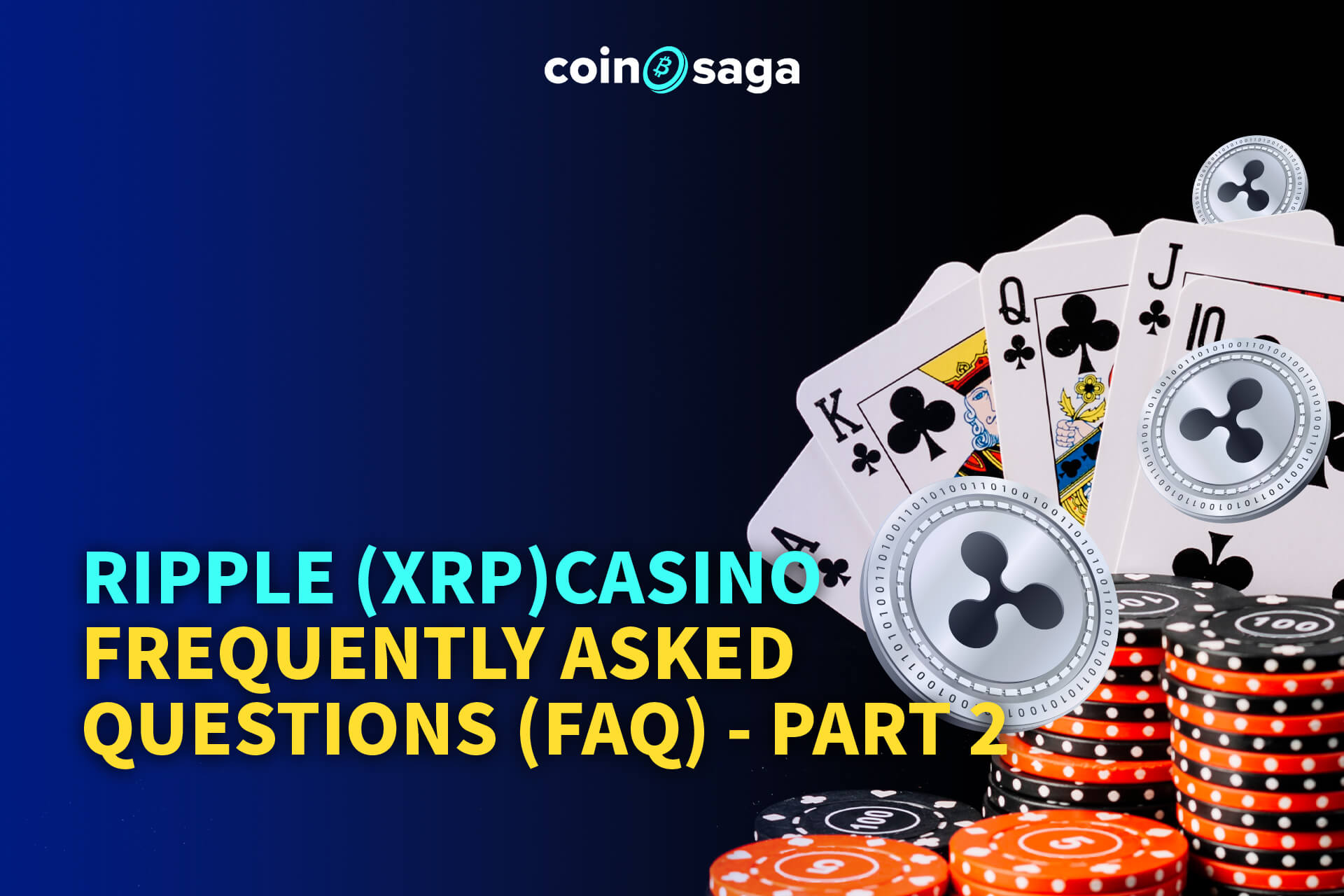 ripple casino faq part 2