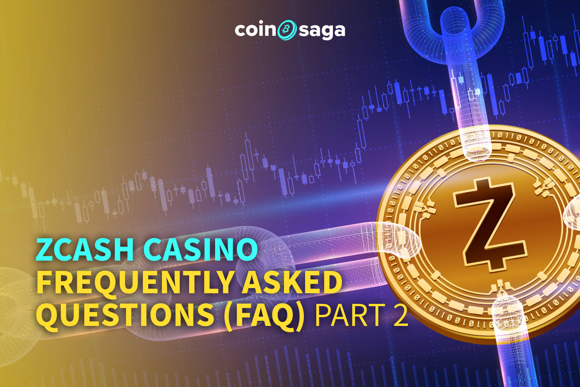 zcash casino faq part 2