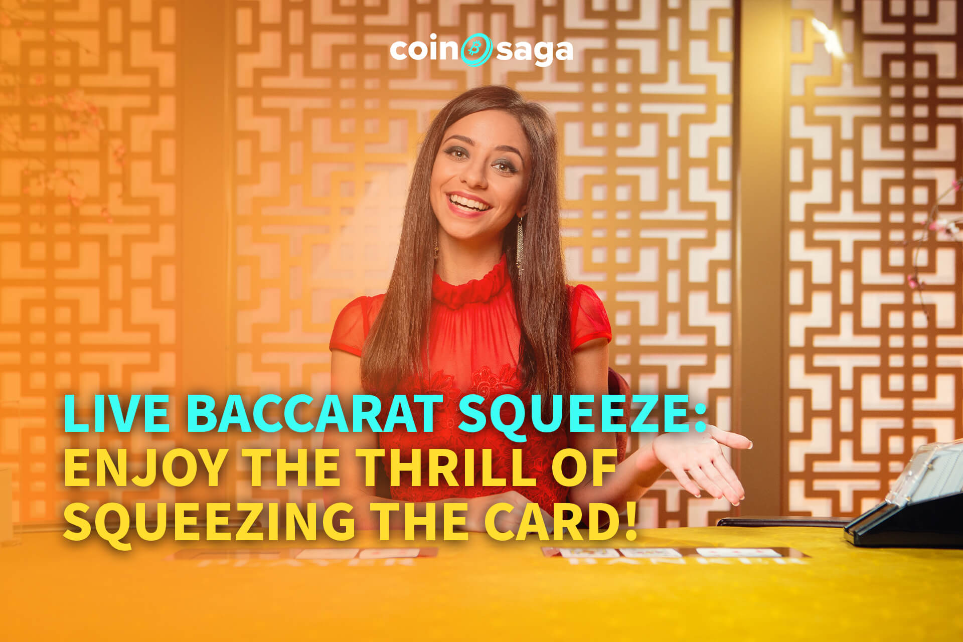 Baccarat-Squeeze-Evolution