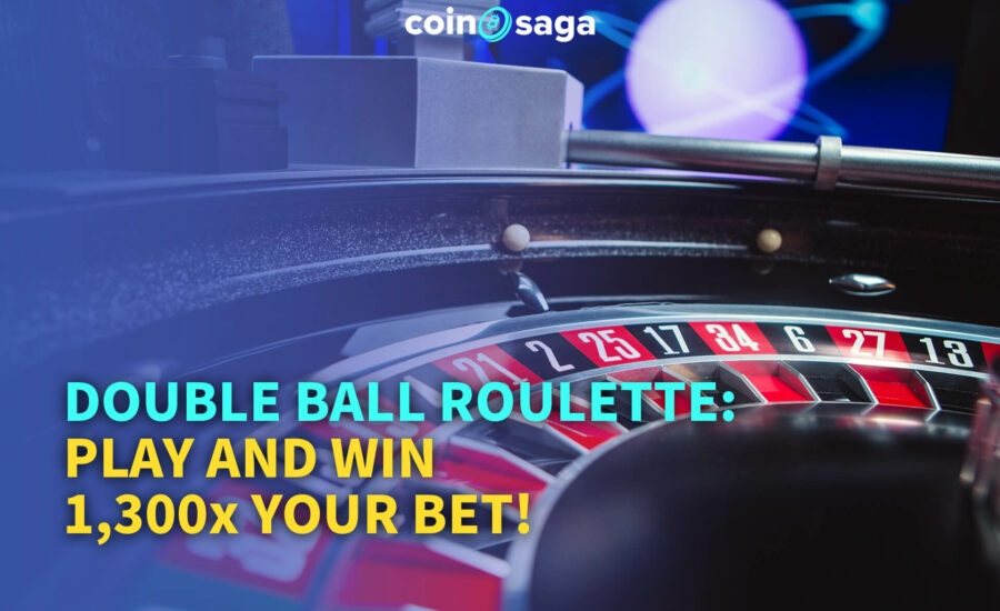Double-Ball-Roulette-review
