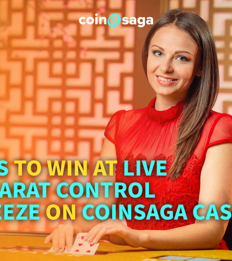 3 Tips To Win The Baccarat Control Squeeze
